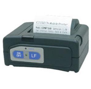 Фискальный регистратор Datecs  CMP-10 с модемом