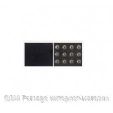 Микросхема подсветки U23/U1502 LM3534TMX-A1, 12PIN, IPhone 5, 5S, 6,6Plus