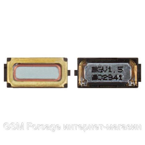 Динамик Nokia 515/625/ One M8