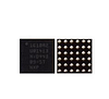 Микросхема зарядки iPhone 5SE/6S/6S+  (A3) U4500 NXP 1610A3 Original