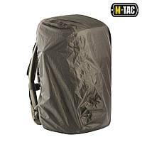 Чехол на рюкзак M-Tac Raincover Ranger Green, фото 1