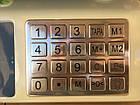 Весы торговые Урожай 40 кг металл кнопки, фото 2