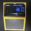 Набор отверток YAXUN Professional tools YX6021
