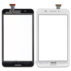 Тачскрин Asus FOnePad 7 (ME375 / FE375) White