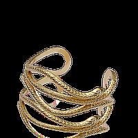 Браслет «Золотое искушение» 28587