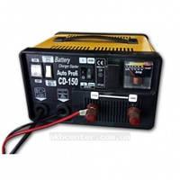 Пуско-зарядное устройство AUTO PROFI СD 150-3
