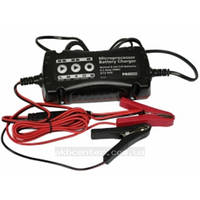 Зарядное устройство PRO USER DFC530 (6V,12V/5-110Ah)