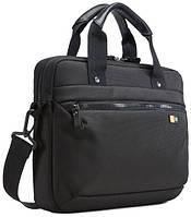 Сумка Case Logic Bryker 11.6 Deluxe Bag Black