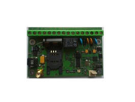Контроллер VLU-GSM Generic