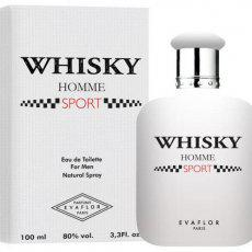 Whisky SPORT M 100ml