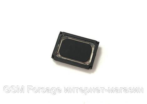 Бузер Xiaomi Mi2