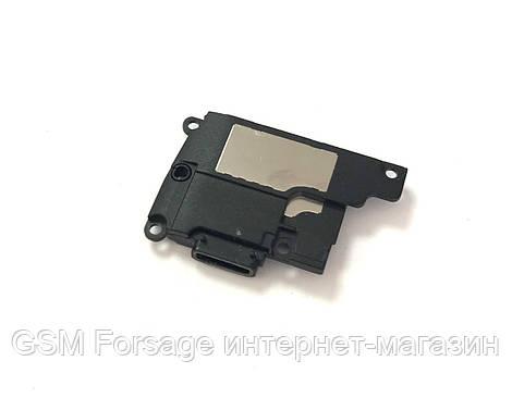 Бузер Xiaomi Mi5S complete