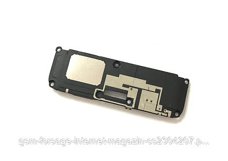 Бузер Xiaomi Mi6 complete