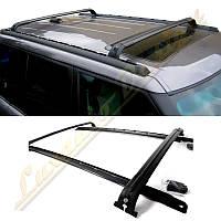 Багажник на крышу для Range Rover VOGUE L322