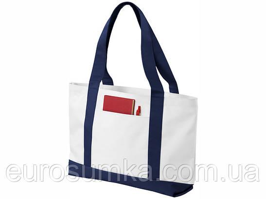 Рекламная сумка для промоакций от 100 шт.