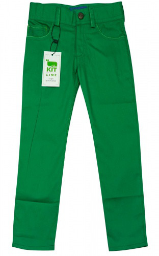 джинсы для мальчиков купить