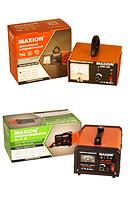 Зарядное устройство MAXION