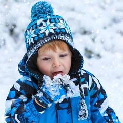 Зима уже не за горами! Подготовьтесь к сезону заранее - детские зимние куртки уже в каталоге! Спешите пока есть новинки!