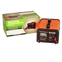 Зарядное устройство MAXION MX-1210 (12V, 10Ah)