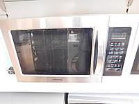 Микроволновая печь Privileg, б/у,  из Германии, фото 1