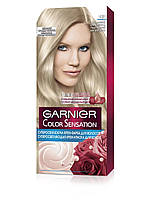 Фарба Garnier Color Sensation 101