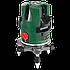 Лазерный уровень DWT LLC05-30, фото 2