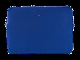 "Чехол Trust Primo 11.6"" Sleeve (Blue)"