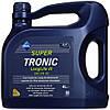 Моторне масло ARAL SuperTronic LongLife III 5w30 4л