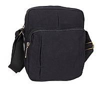 Мужская повседневная сумка через плечо 303774-1