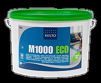 Клей KIILTO M1000 ECO 3,3 кг - для стін і підлог
