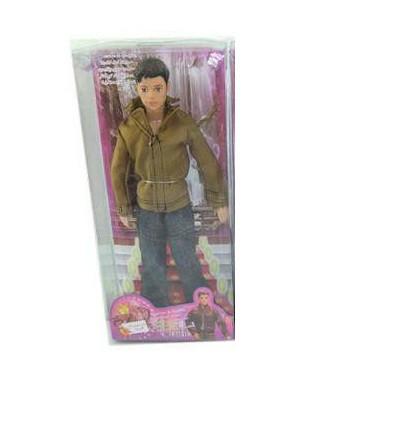 """Кукла типа """"Кен"""" 60611-4 мальчик"""