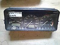 Панель приборов VW PASSAT B3 5220032320