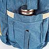 Сумка-рюкзак для мамы Baby Mo, фото 3