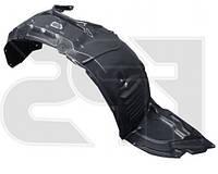 Подкрылoк Mazda 3 09-12 передний правый 4418 388