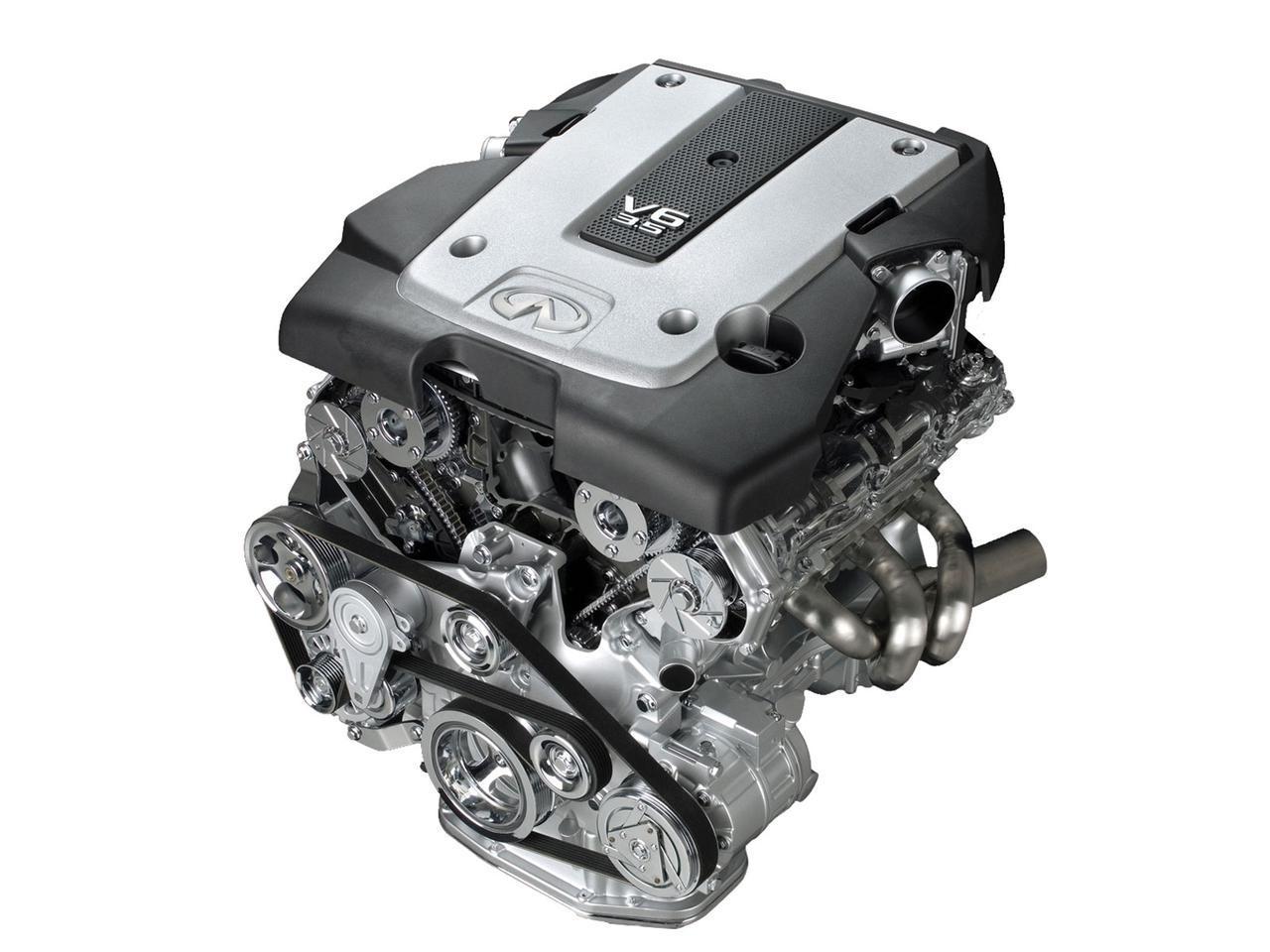 Блок управления двигателем (с 2-м микропроцессорным блоком) (пр-во GM)