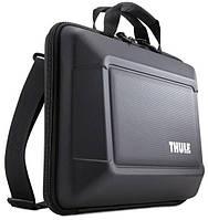 Сумка Thule Gauntlet 3.0 Attache 15 MacBook Pro