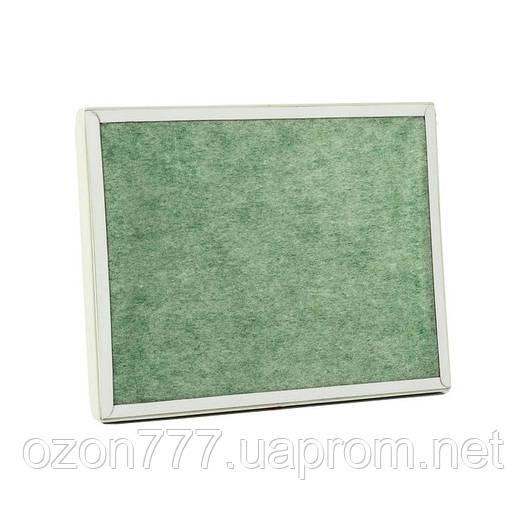 Фильтр для очистителя воздуха Green Flat-101