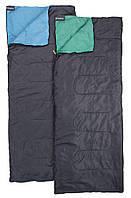 Спальний мішок Buberg, спальник, кокон 75см*190см