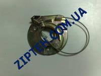 Механизм тормоза для стиральной машинки полуавтомат Saturn
