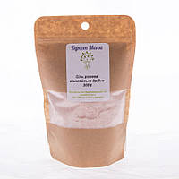 Соль розовая гималайская мелкая 300 г