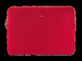 "Чохол Trust Primo 15.6"" Sleeve (Red)"