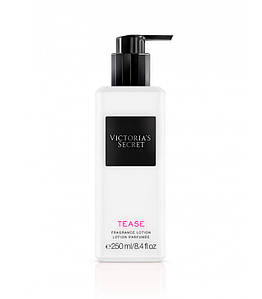 Парфюмированный лосьон Victoria's Secret Fragrance Lotion Tease