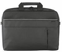 Сумка Trust Rio Carry Bag Black, фото 1