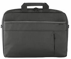 Сумка Trust Rio Carry Bag Black