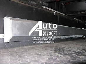 Автобатарея 2 метра, фото 2