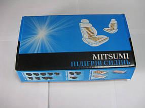 Подогрев сидений Mitsumi M-1-o