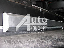 Установка и подключение автономного воздушного отопителя в салон автомобиля, фото 3