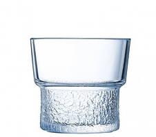 ARC-Disco Lounge-L3676-стакан  низкий-1шт-320г