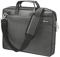 "Сумка Trust Veni Carry Bag 16"""
