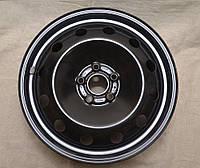 Диск колесный Рено эспейс Renault Espac 8200239859